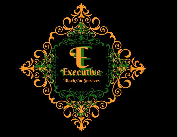 EXECUBLACK_ Luxury Professional Executive Transportation Services